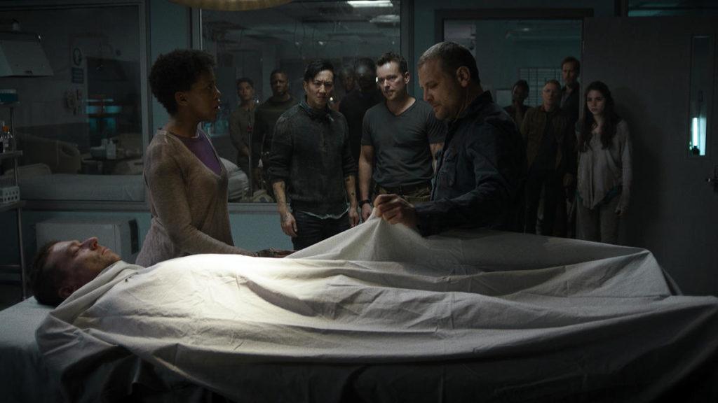 Van-Helsing-S01E05-fear-her