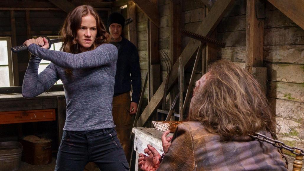 Van-Helsing-S01E11-last time