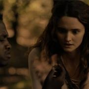"Van Helsing S01E09: ""Help Out"""