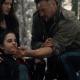 """Van Helsing S02E03: """"Love Bites"""""""