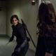 Van Helsing S02E06-Veritas Vincit