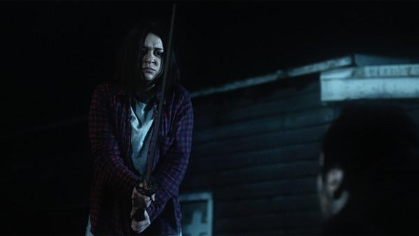 Van Helsing S02E09 Wakey Wakey