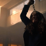 Van Helsing S03E10
